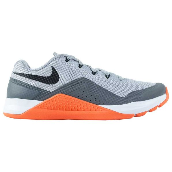 separation shoes bba2b 76f1c zapatillas running nike metcon repper dsx hombre - ShowSport