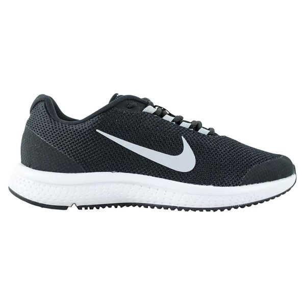 nike hombre nike runallday hombre running zapatillas zapatillas runallday zapatillas runallday running running nike HxwqHF0E