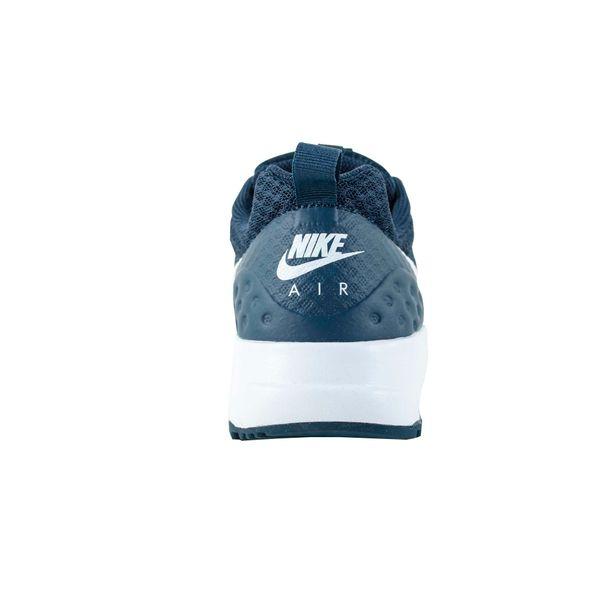 zapatillas air moda lw motion max nike mujer TqTdx4rE