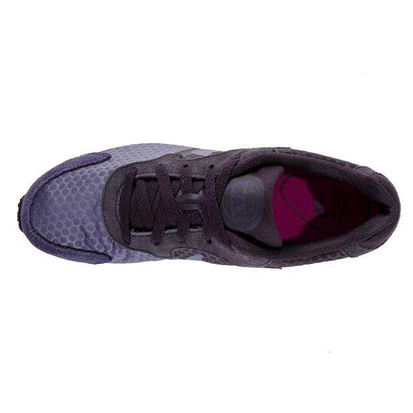 max zapatillas guile mujer air moda nike CqFpqntr