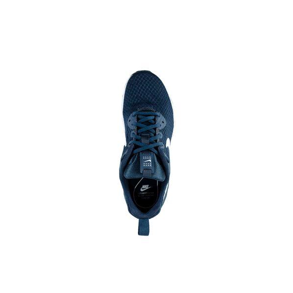 zapatillas mujer motion max air nike lw moda BrSxwzB