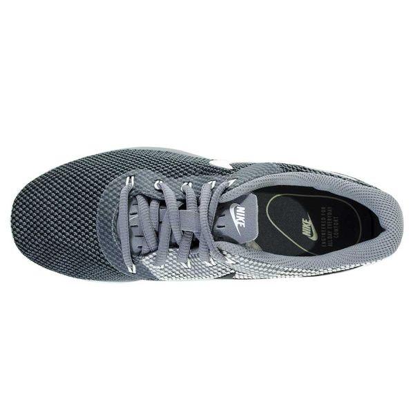 moda tanjun nike racer mujer zapatillas pwTdx6qpf