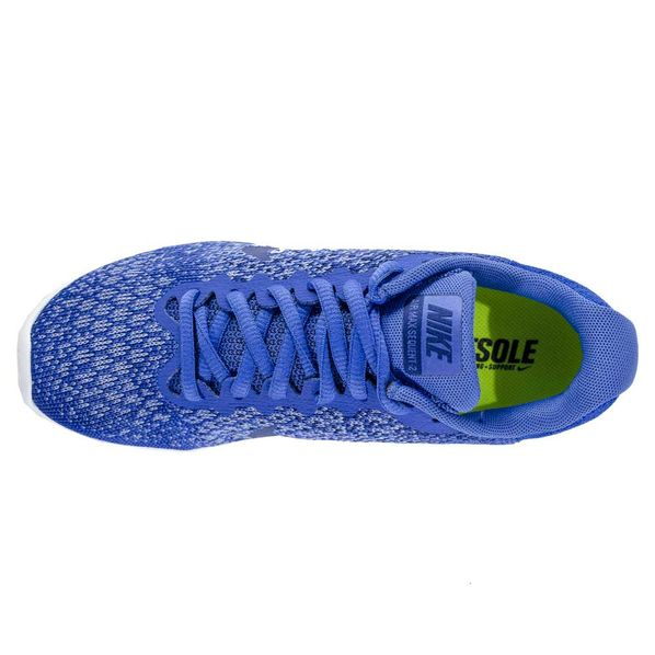 mujer running sequent air 2 running sequent air max zapatillas max nike zapatillas nike nq7Z1