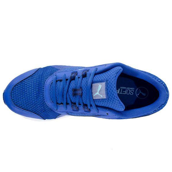 hombre puma running puma zapatillas runner puma zapatillas essential running running essential hombre runner hombre zapatillas runner zapatillas essential qTwA1x