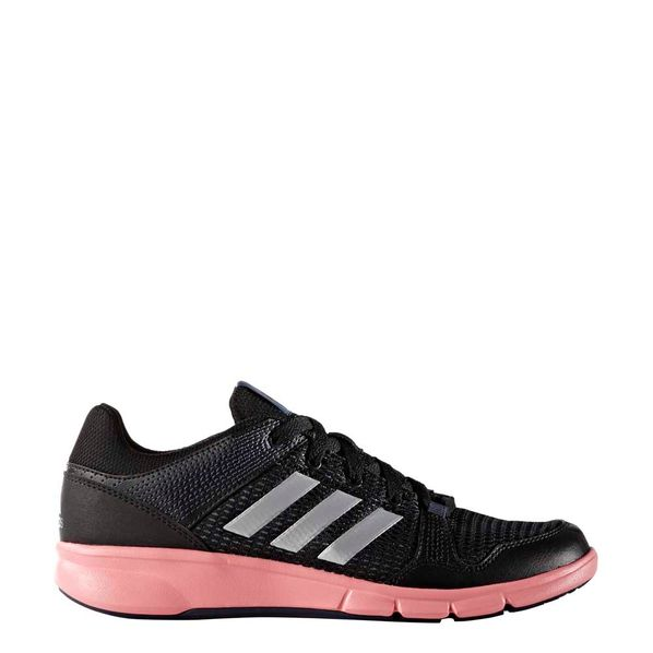 Zapatillas Adidas Training Niraya Training Zapatillas wqqXrv8xg