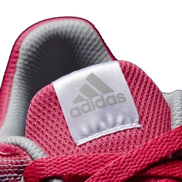 Training Zapatillas Adidas Niraya Zapatillas Training EOvqnRgxq