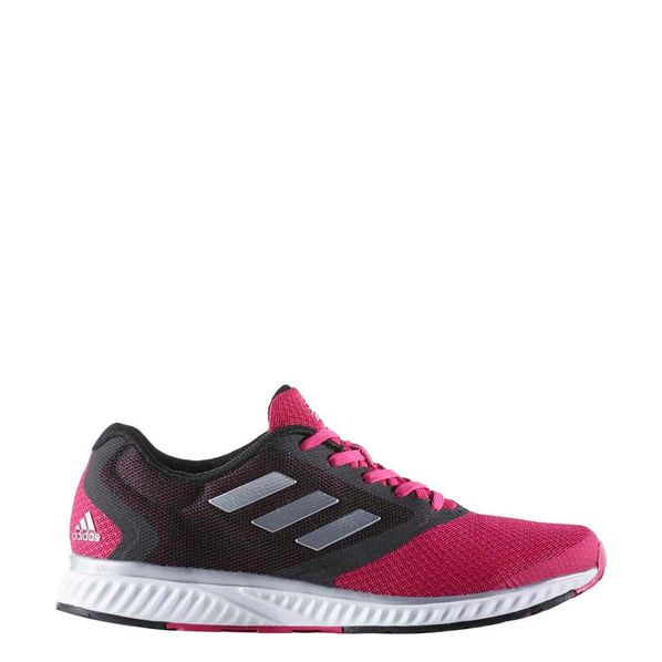 adidas running zapatillas edge rc zapatillas running x4tq0wSC