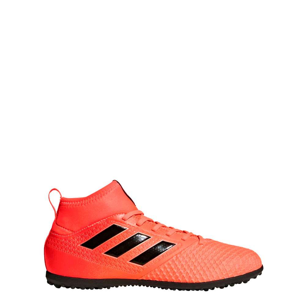 botines fútbol adidas ace tango 17.3 césped artificial niños - ShowSport 54694f1dfc358