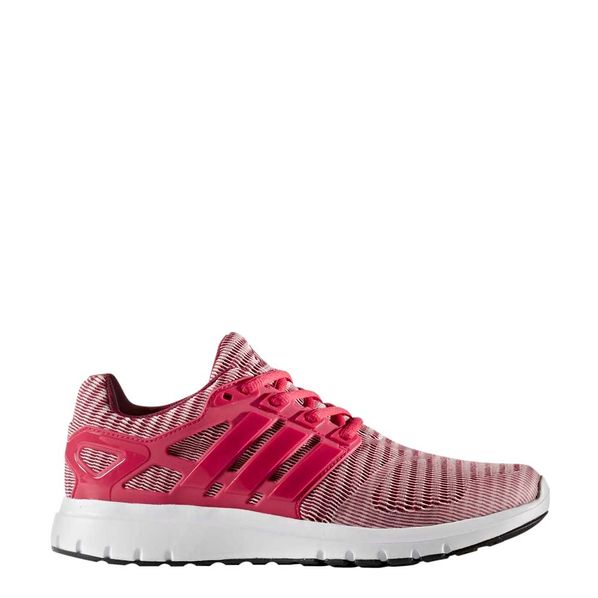 energy adidas cloud running zapatillas v wH0xA6aXnq
