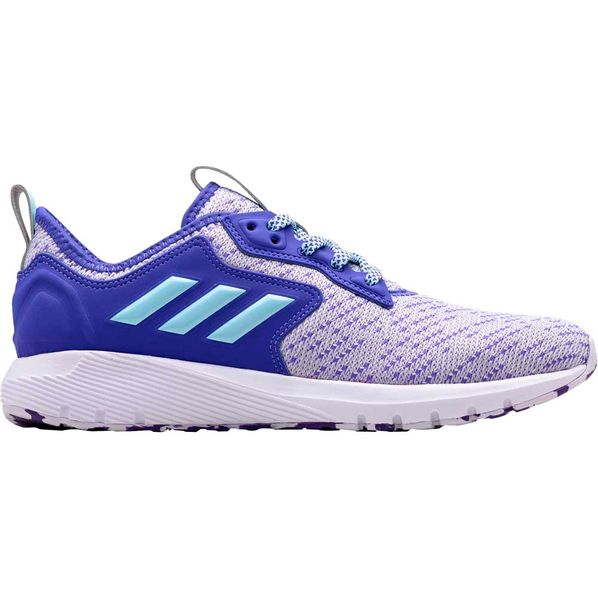 0 running 2 2 adidas adidas zapatillas skyfreeze 0 running zapatillas skyfreeze qRxa5Up