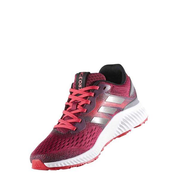 zapatillas running w adidas running aerobounce zapatillas EPWqPFnrU