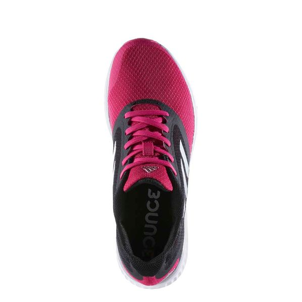zapatillas adidas rc adidas edge running zapatillas zapatillas running edge adidas edge rc running gF1xgr