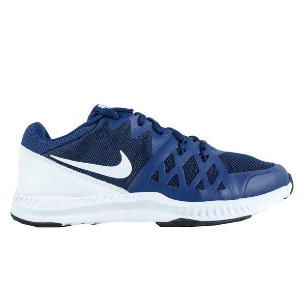 334be1d04b414 Zapatillas Training Nike Air Epic Speed TR II Hombre - ShowSport