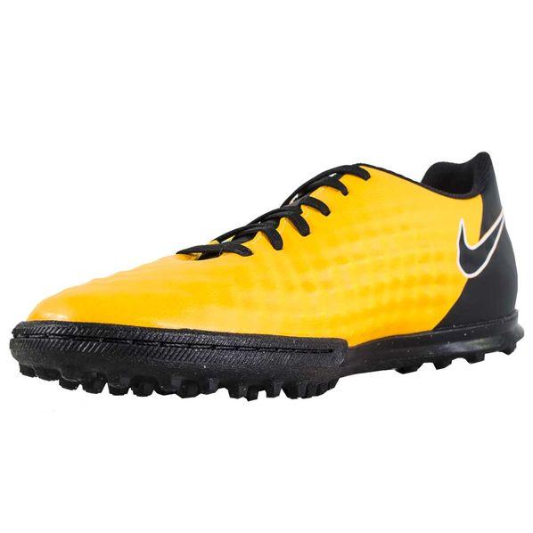Magista Botines Ola Hombre II Nike Futbol qwTCwZE