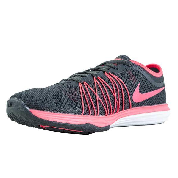 Dual Fusion Mujer Training Zapatillas TR Nike HIT RgTx4pzw