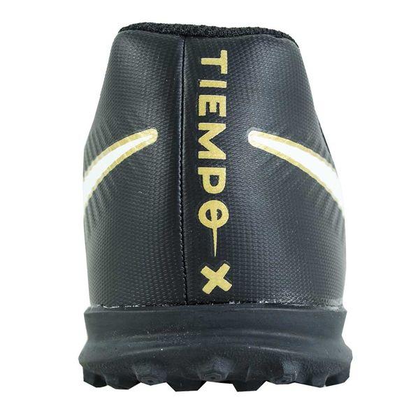 Futbol Nike Futbol Botines Rio Botines IV Nike TiempoX TiempoX Artificial Rio Hombre IV xnZYwqfY0