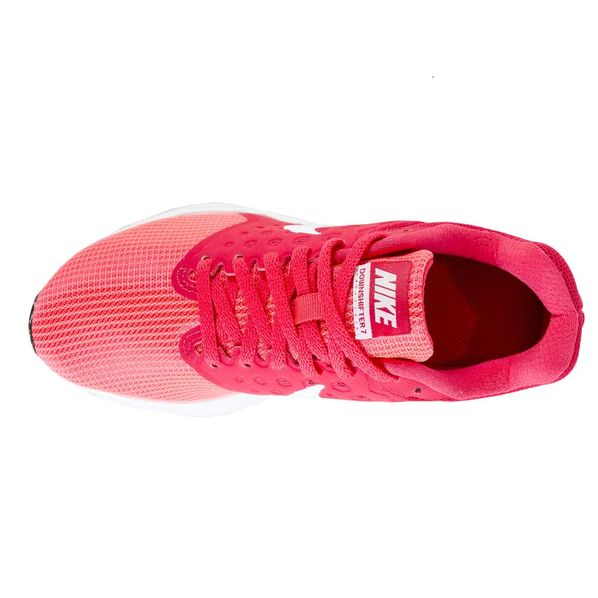 nike running mujer 7 downshifter zapatillas FHS6qw