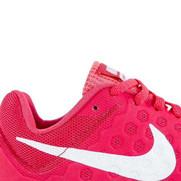 7 mujer zapatillas downshifter running nike pxUUaF