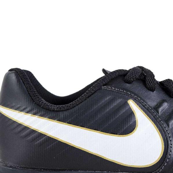 Hombre Rio IV TiempoX Botines Botines Nike Artificial Futbol Futbol 8Of7wwqP