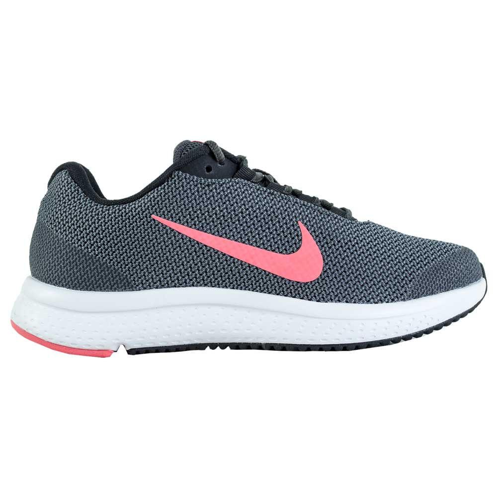 ... australia zapatillas running nike runallday mujer 996df 0479f aac2a0f8889f1
