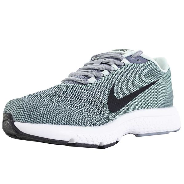Runallday Zapatillas Running Mujer Nike Nike Nike Mujer Runallday Zapatillas Running Zapatillas Running 5qtFFfSUPy
