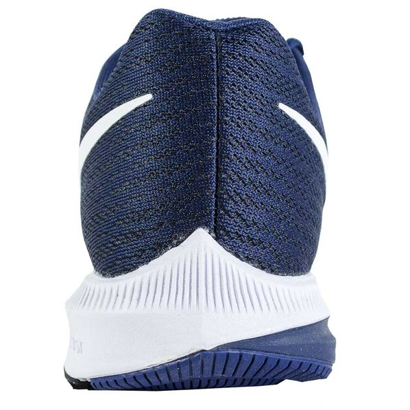 Zoom Running Zapatillas Air Nike 4 Winflo Hombre Zapatillas Running wXx6B