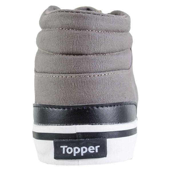 Zapatillas Zapatillas Moda Hombre Beiker Topper Hombre Beiker Moda Zapatillas Topper XA65wq
