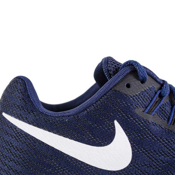 Zoom 4 Winflo Air Running Nike Zapatillas Hombre CFxttq7wX