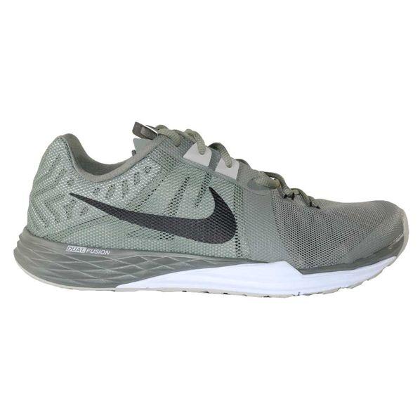 Training Zapatillas Training DF Nike Zapatillas Iron Prime Nike Prime Hombre TAwq5Zxx