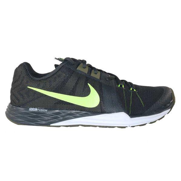 Hombre Nike Zapatillas Iron Prime Training DF xXpfpq65nw