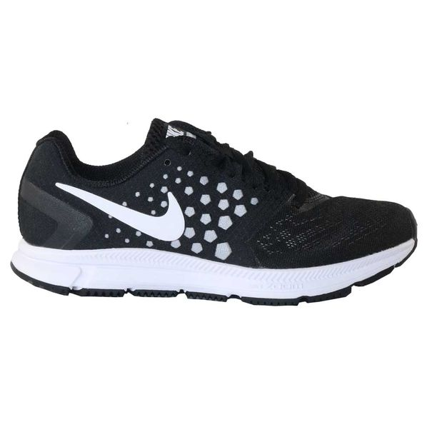 Mujer Air Zoom Running Span Nike Zapatillas xwAqgC