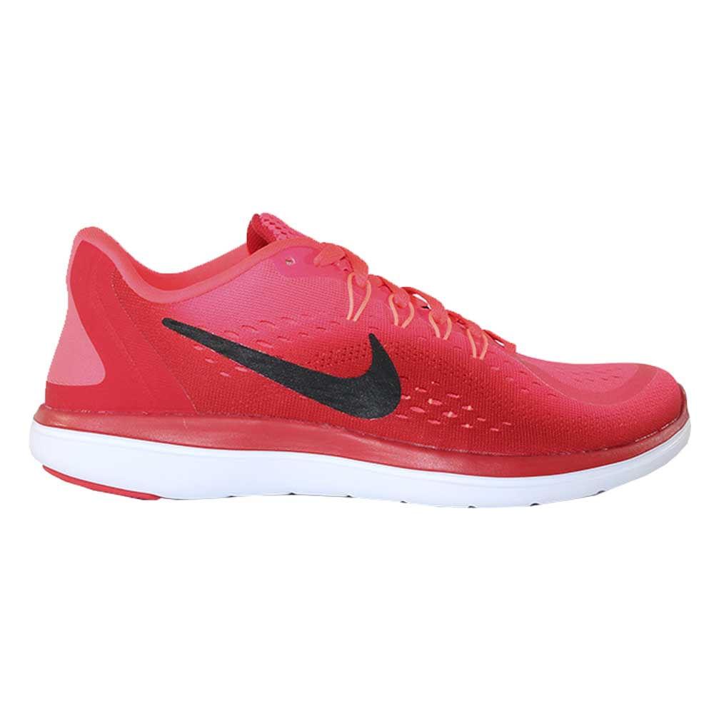 265fa28244a Zapatillas Running Nike Flex 2017 RN Mujer - ShowSport