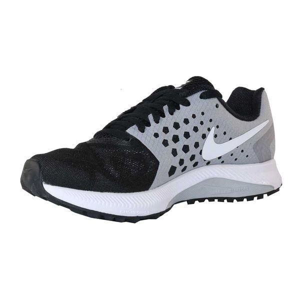 Span Zoom Running Mujer Zapatillas Air Nike xFH8wqT