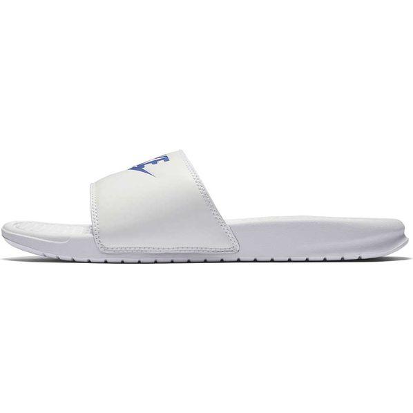 Ojotas JDI Hombre Moda Nike Benassi AxPFZw