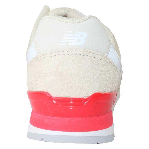 Mujer Moda 996 New Zapatillas Balance B1FPZ