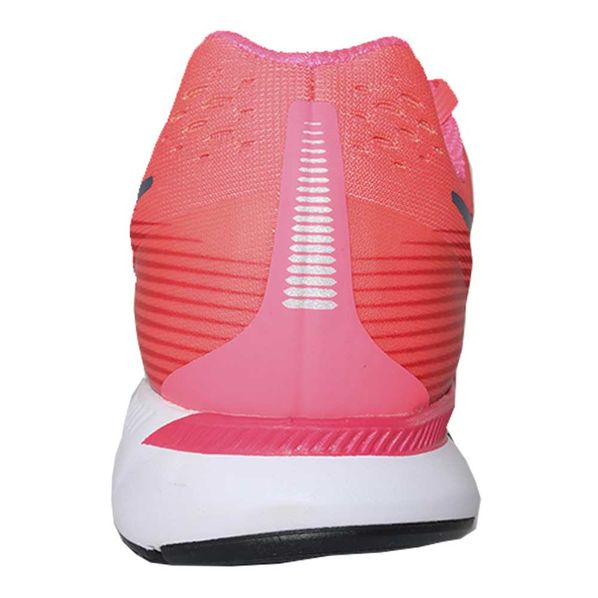 Mujer Nike Zoom Pegasus Running Zapatillas 34 Air Running Zapatillas awqptx8