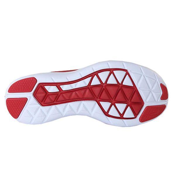 Mujer RN Running 2017 Zapatillas Running Zapatillas Nike Flex Nike Flex qCCxT18wz