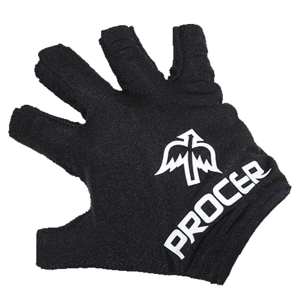 Guante Hockey Procer Grip - ShowSport 6c144614edd68