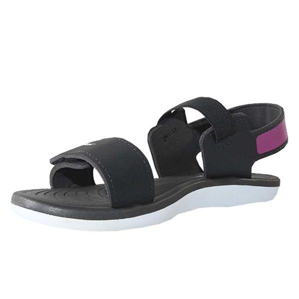 Plush Mujer Moda Sandal IV Fem Sandalias Rider vPzwEqqp