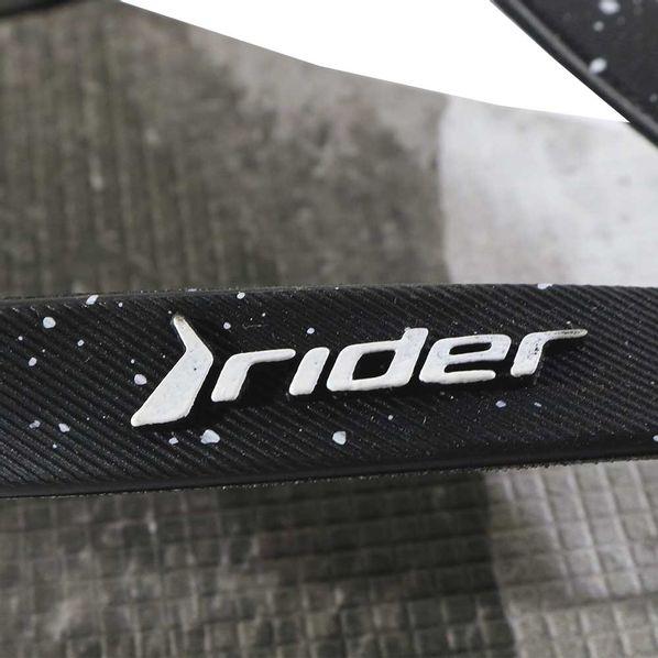 Energy R1 Hombre Moda Ojotas Rider Rider Moda Ad R1 Energy Ojotas Ad Tx7Bw7q