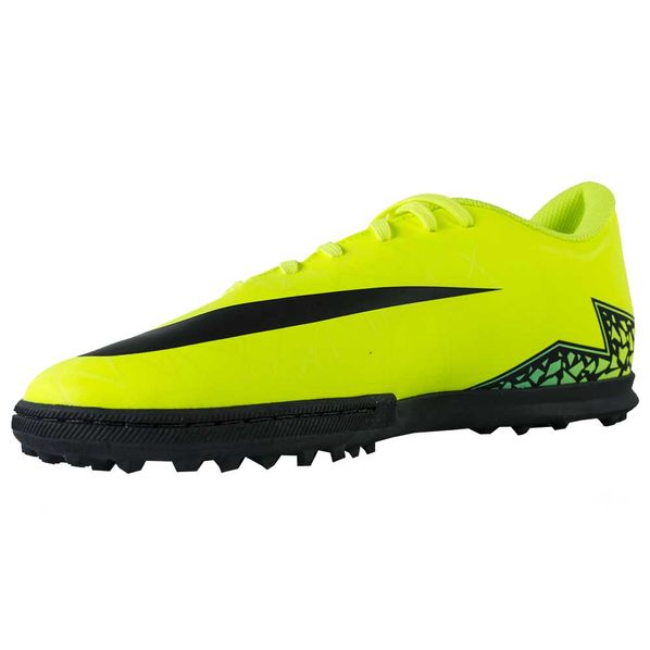 Futbol Hypervenom Artificial Botines Botines Hombre Cesped Nike II Futbol Phade HqFcExwIwf