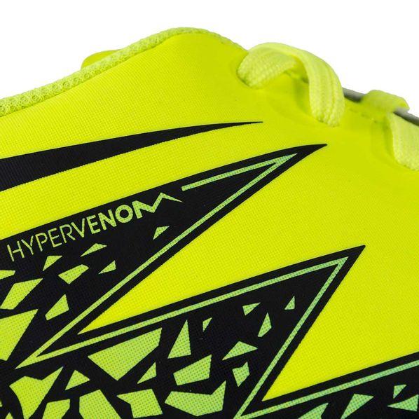 Cesped Artificial Hypervenom Phade Nike Futbol II Hombre Botines qOUXzX