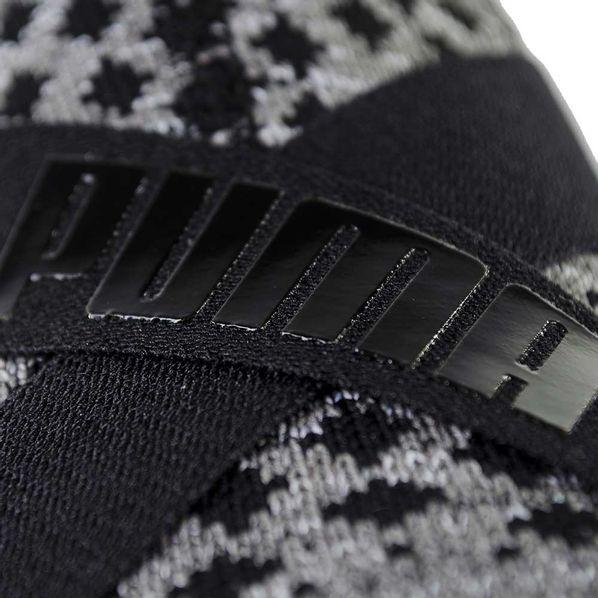 Zapatillas PUMA Fierce Mujer evoKNIT Training arawOq6
