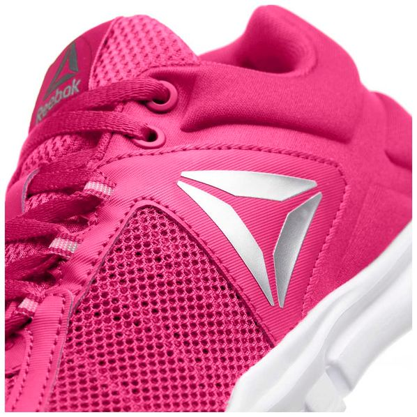 0 MT Mujer Training Reebok Zapatillas 0 Zapatillas YourFlex 9 Mujer 9 YourFlex MT Training Trainette Trainette Reebok qAfxZTw