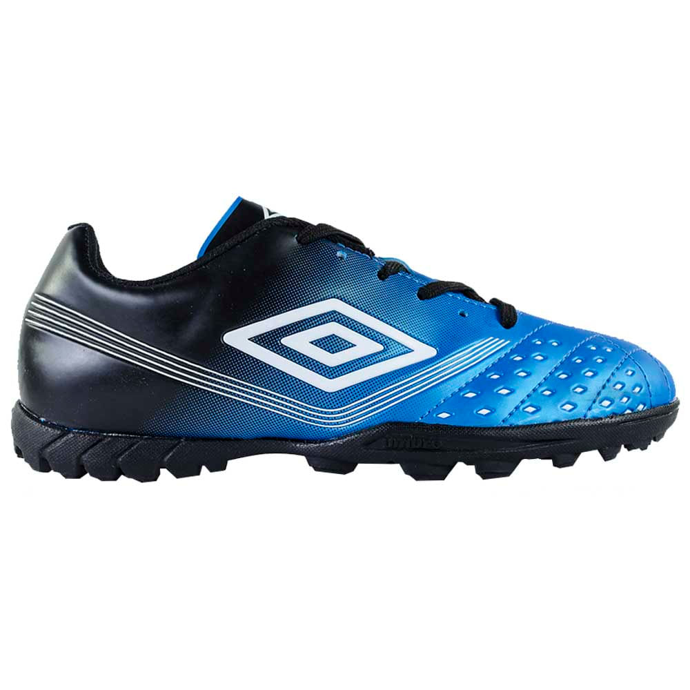 20d00732f7f4f Botines Futbol Umbro Fifty Papi Hombre - ShowSport