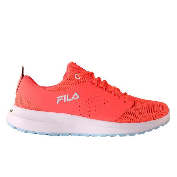 running zapatillas flownet running fxt flownet full fxt fila full zapatillas mujer fila EXCnqw1q