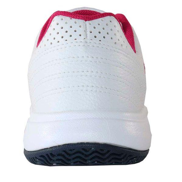 tennis 0 mujer zapatillas de lugano 5 fila zq6Cwfa