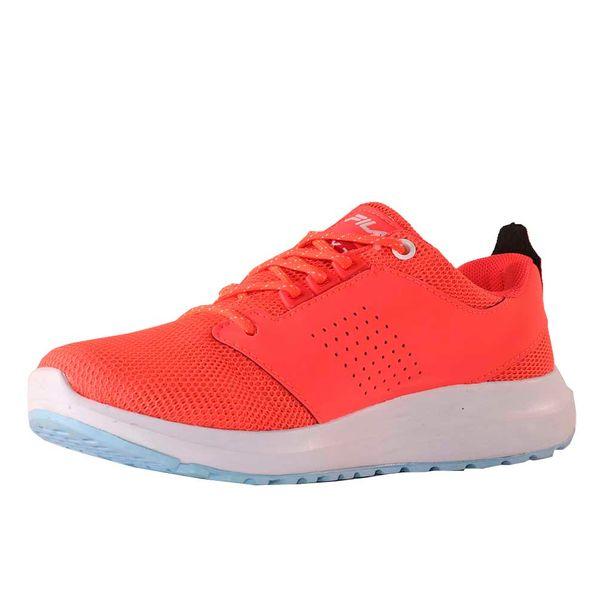 fila zapatillas fxt flownet mujer full running Yq0wZ