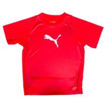 Remera Futbol Nike Dry Academy Football Top Niños - ShowSport da72d4ddf65ab