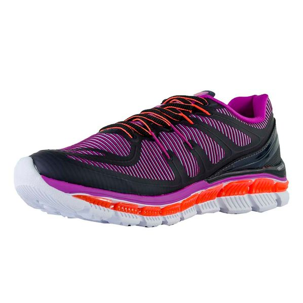 Training Zapatillas Mujer Zapatillas Training Powerful Olympikus T0xFEq
